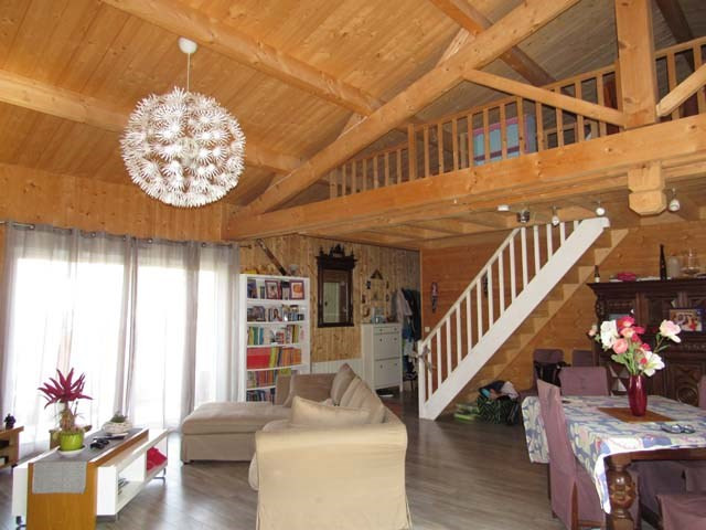 Vente maison / villa Saint-jean-d'angély 185500€ - Photo 3
