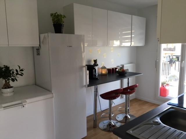 Revenda apartamento Vaureal 239000€ - Fotografia 7
