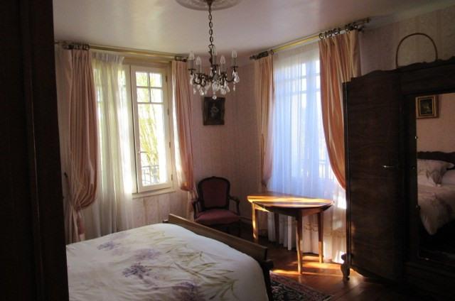 Vente maison / villa Saint jean d'angely 159000€ - Photo 7