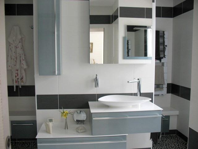 Vente de prestige maison / villa Etaules 630000€ - Photo 7