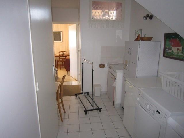 Sale house / villa Saint-cyprien 275000€ - Picture 11