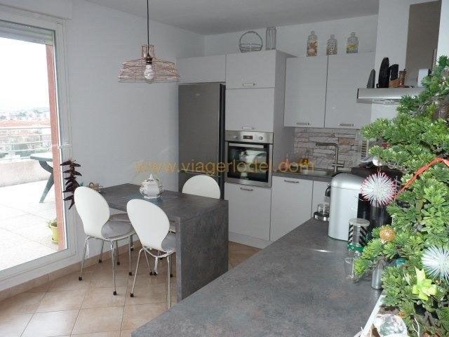 apartamento La seyne-sur-mer 80000€ - Fotografia 4