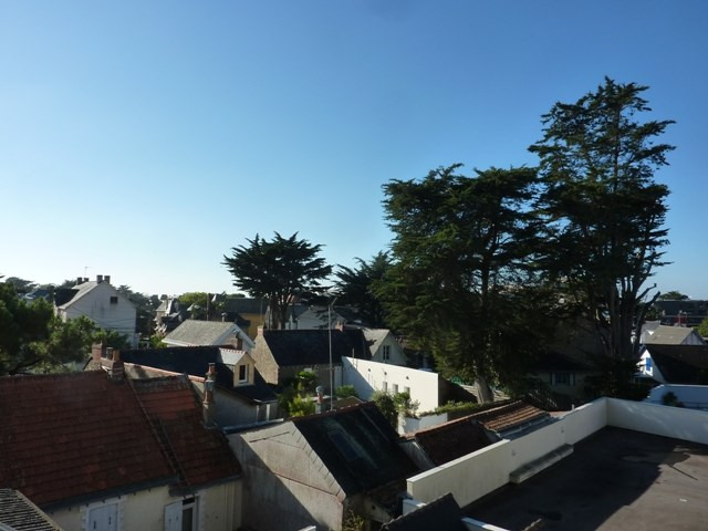 Location appartement Pornichet 850€ CC - Photo 2
