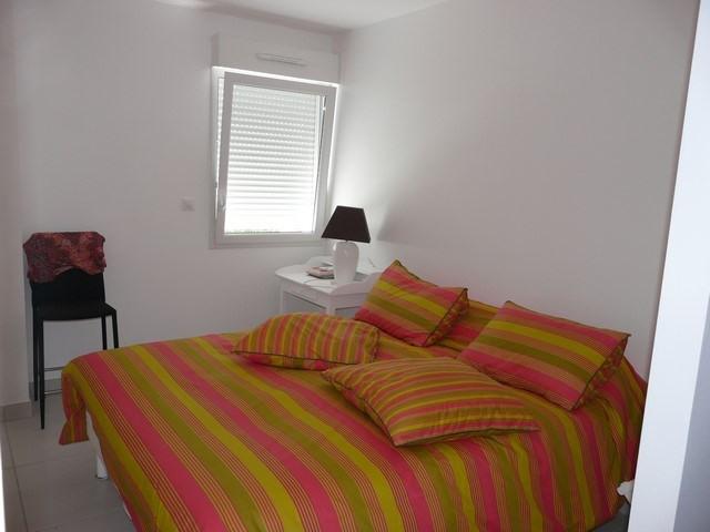Vente appartement Saint-genest-lerpt 269000€ - Photo 4