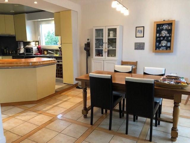 Vente maison / villa Longpont-sur-orge 406300€ - Photo 4