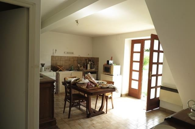 Vente maison / villa La ferte gaucher 179 900€ - Photo 5