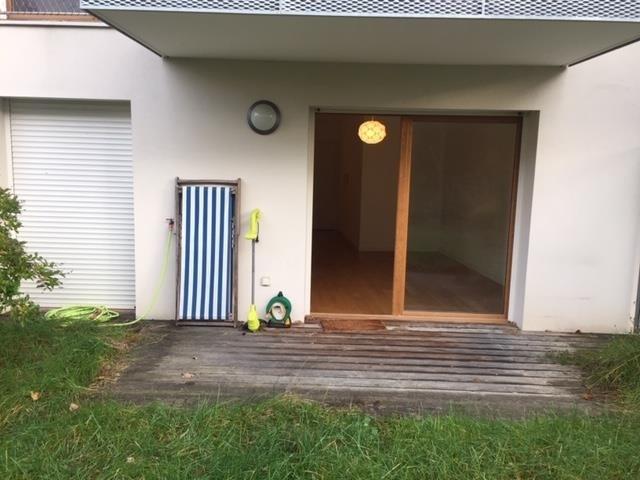 Location appartement Versailles 1079€ CC - Photo 2