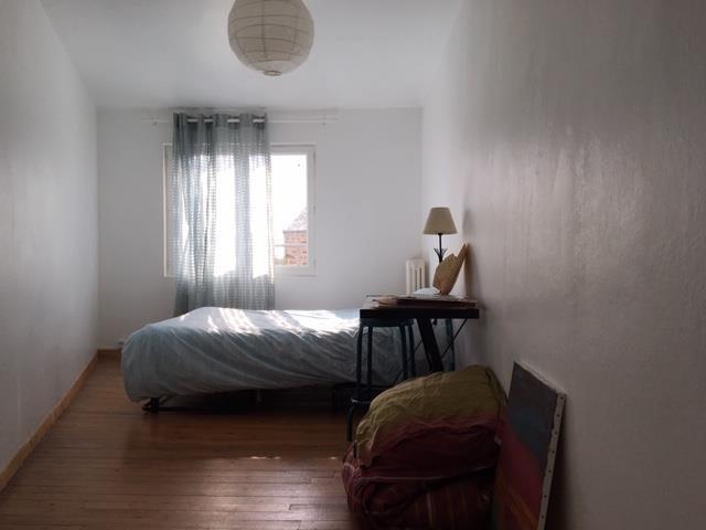 Sale house / villa Baden 216000€ - Picture 5