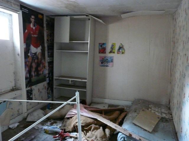 Venta  casa Sury-le-comtal 35000€ - Fotografía 7