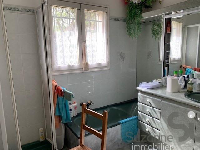 Sale house / villa Eybens 360000€ - Picture 3