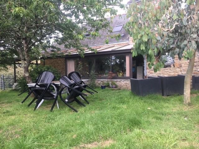 Vente maison / villa Bouee 233000€ - Photo 2