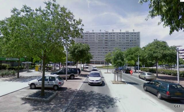 Location appartement Rillieux la pape 665€ CC - Photo 7