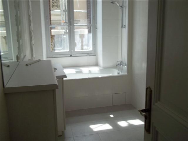 Location appartement Grenoble 1827€ CC - Photo 10