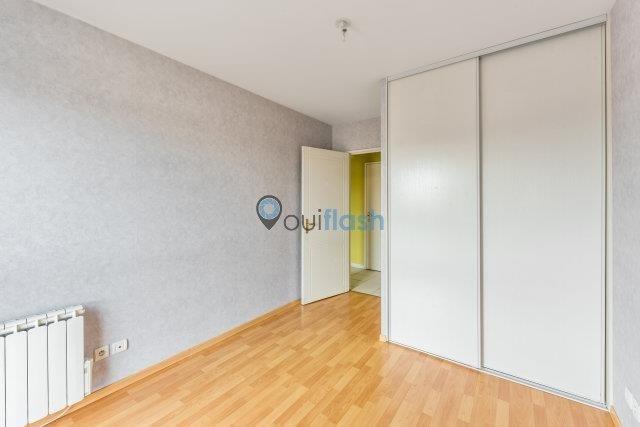 Vente appartement Dijon 215000€ - Photo 7