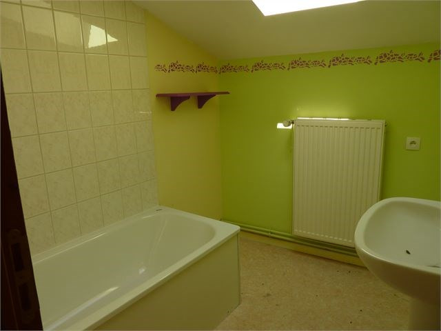Investment property building Foug 60 000€ - Picture 10