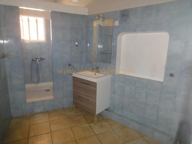 Life annuity house / villa Figanières 175000€ - Picture 14