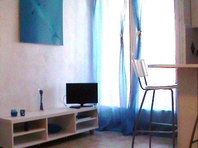 Vente appartement Carnon plage 97000€ - Photo 2