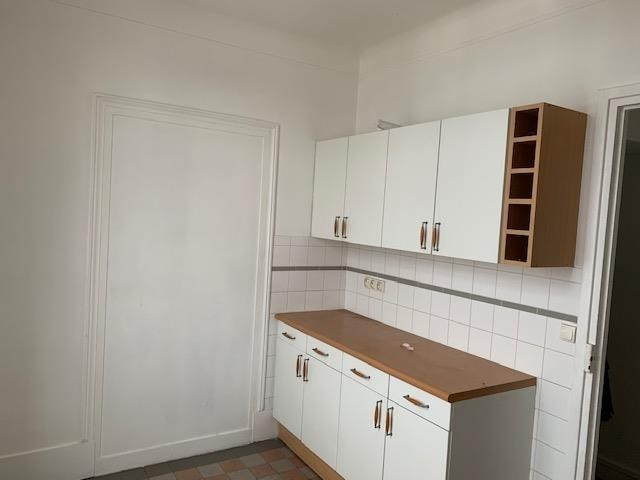 Sale apartment Sarcelles 159 000€ - Picture 5