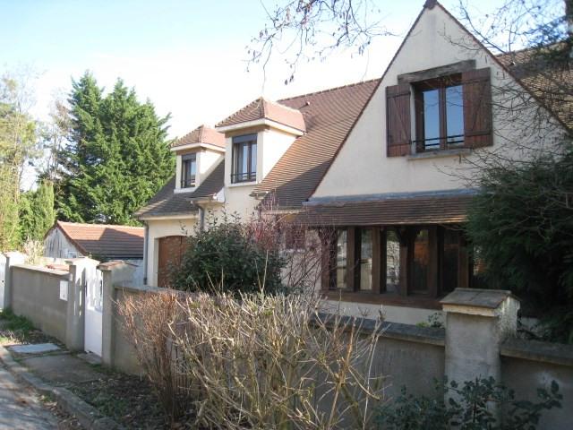 Deluxe sale house / villa Bougival 950000€ - Picture 4