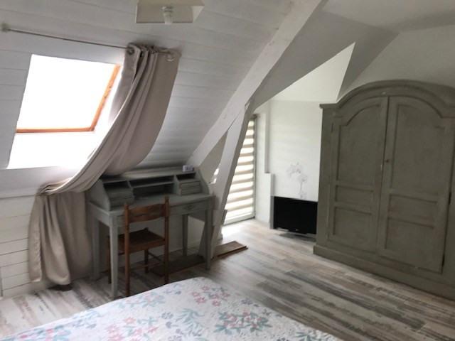 Vente de prestige maison / villa Plumergat 559482€ - Photo 5