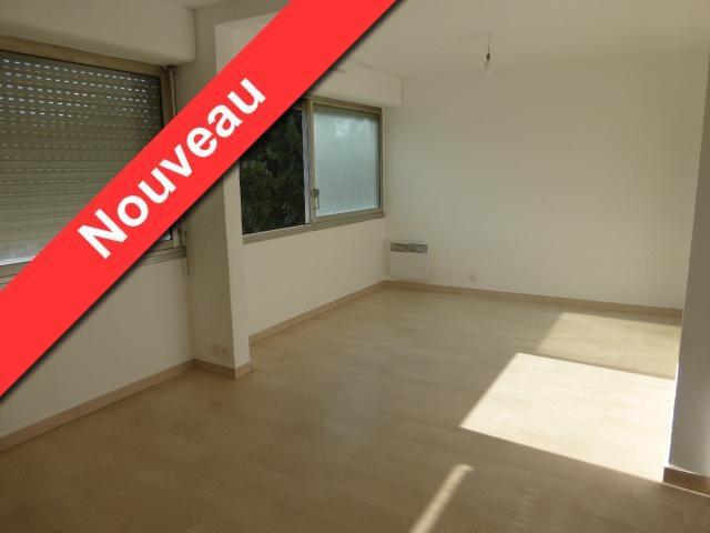 Location appartement Aix en provence 580€ CC - Photo 1