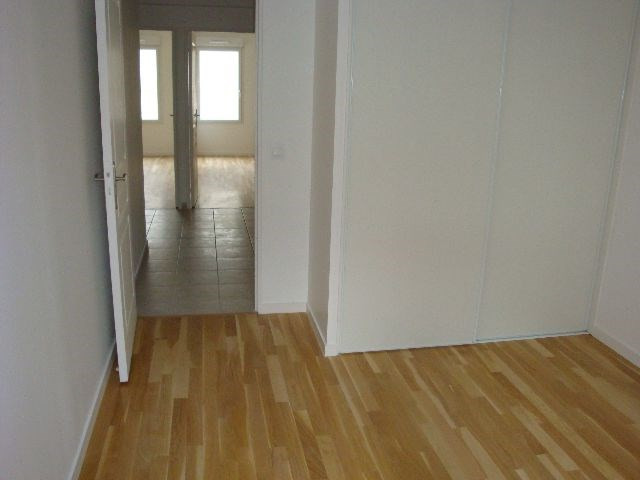 Location appartement Lyon 9ème 1 104€ CC - Photo 9