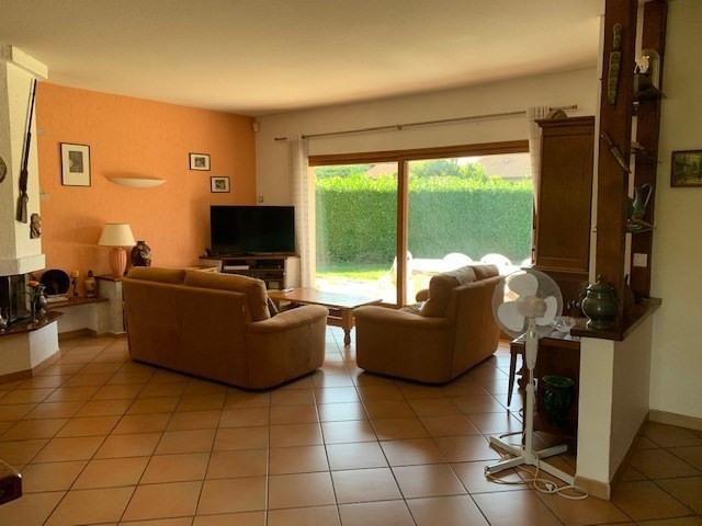 Viager maison / villa Eybens 75800€ - Photo 11