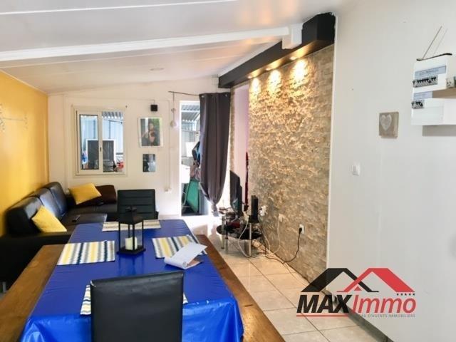 Vente maison / villa St joseph 225000€ - Photo 5