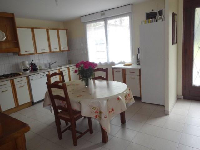 Sale house / villa Seilh 265001€ - Picture 2