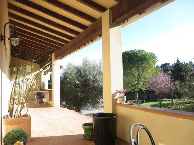 Sale house / villa Carcassonne 450 000€ - Picture 4