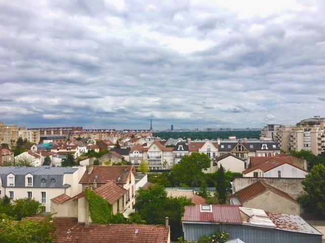 Location appartement Puteaux 1700€ CC - Photo 2