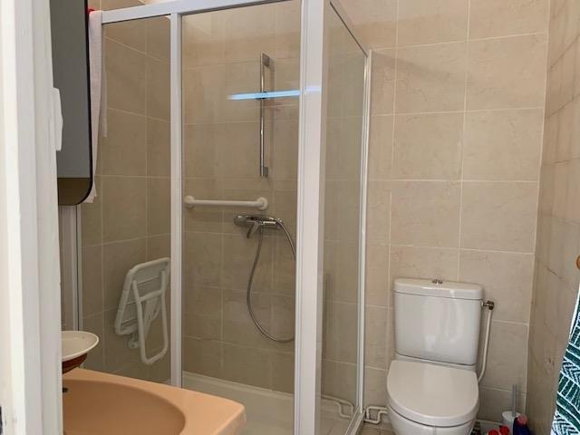 Vente maison / villa Marly le roi 728000€ - Photo 5