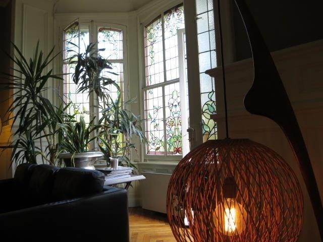 Sale house / villa Carcassonne 388000€ - Picture 6