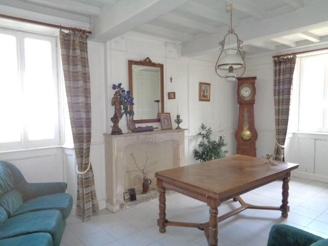 Vente maison / villa Ste mere eglise 171000€ - Photo 5