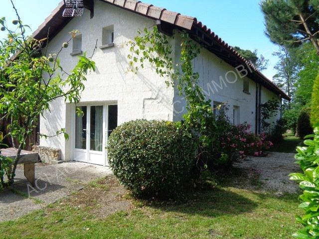 Vente maison / villa Mont de marsan 292600€ - Photo 10