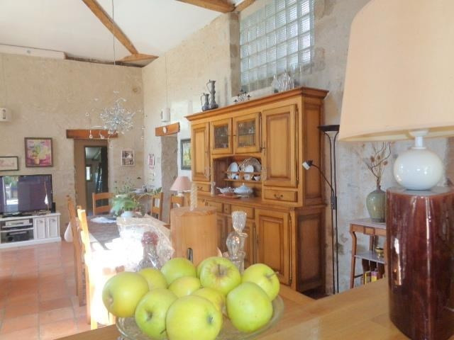 Sale house / villa Cavignac 285 500€ - Picture 10