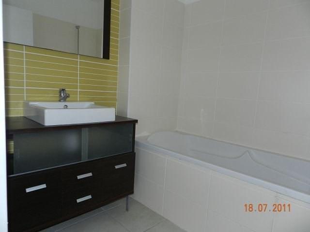 Location appartement St denis 577€ CC - Photo 5