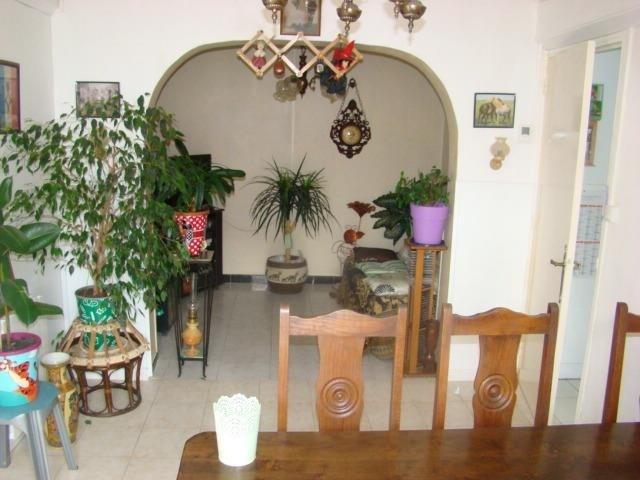 Vente maison / villa Montpon menesterol 81000€ - Photo 3