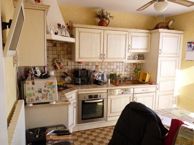 Revenda casa Montverdun 185000€ - Fotografia 3