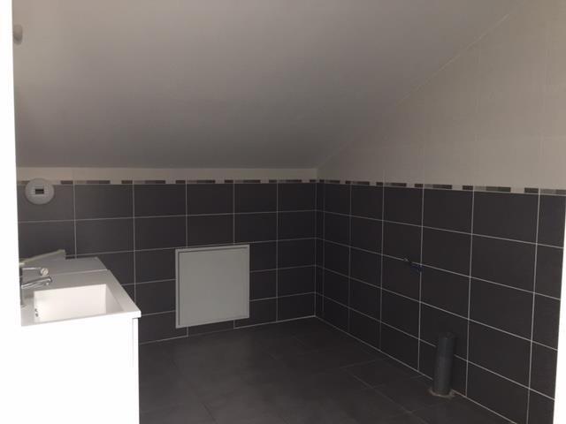 Rental apartment Villefranche sur saone 900€ CC - Picture 10