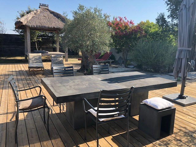 Vente maison / villa L ile d'olonne 322000€ - Photo 12