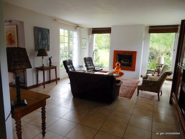 Vente maison / villa Tremel 349 800€ - Photo 4