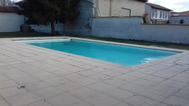 Venta  casa Saint-cyprien 397000€ - Fotografía 3