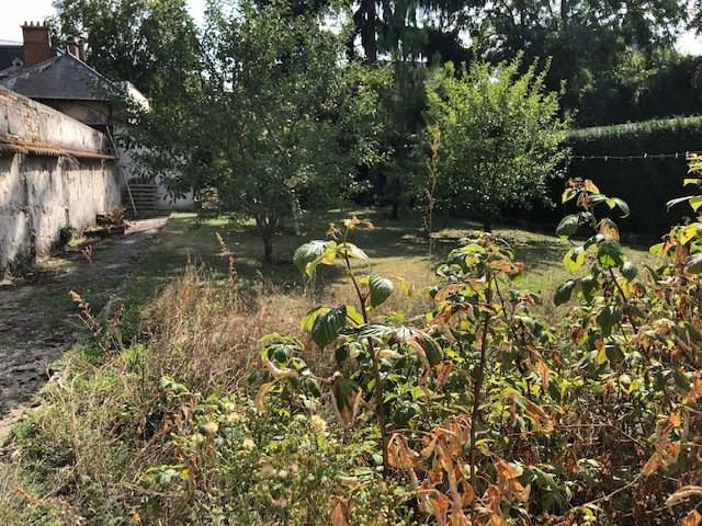 Vente terrain Longjumeau 187000€ - Photo 3