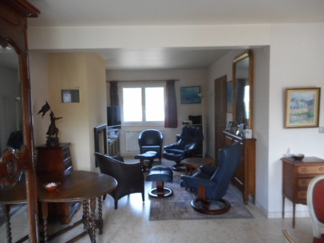 Sale house / villa Plancoet 262 500€ - Picture 4