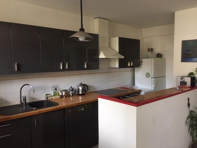 Sale apartment Versailles 429000€ - Picture 4