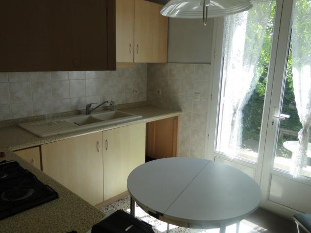 Producto de inversión  casa Montpellier 420000€ - Fotografía 2