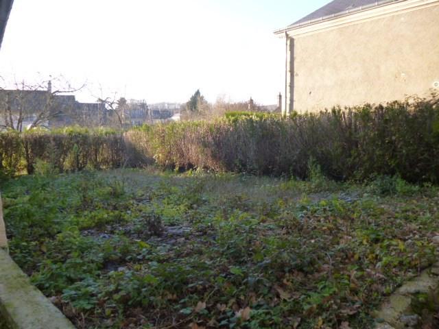 Sale house / villa Fontaine les coteaux 106450€ - Picture 8