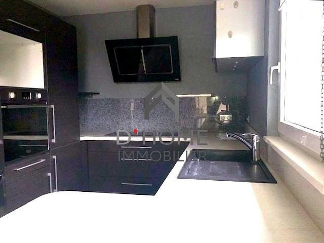 Vente appartement Brumath 210900€ - Photo 3