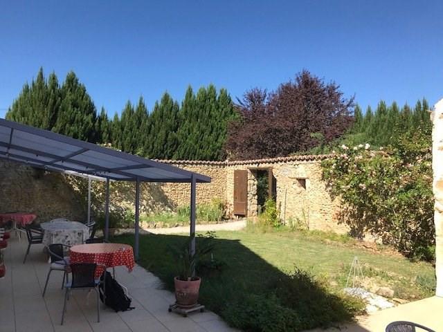 Vente de prestige maison / villa Marciac 456750€ - Photo 29